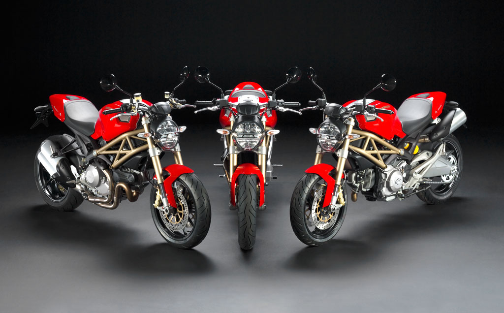 050813-2013-ducati-monster-family-anniversary-edition