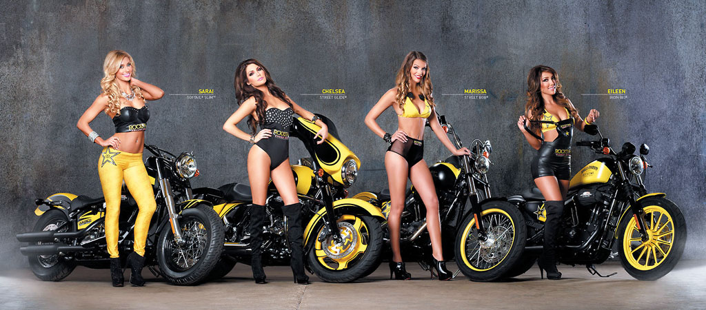 050913-rockstar-2013-harley-davidson-customs