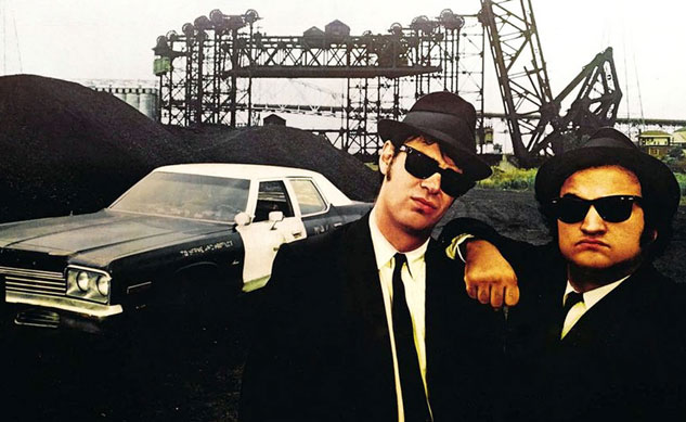 051013-the-blues-brothers-f