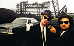 051013-the-blues-brothers-t
