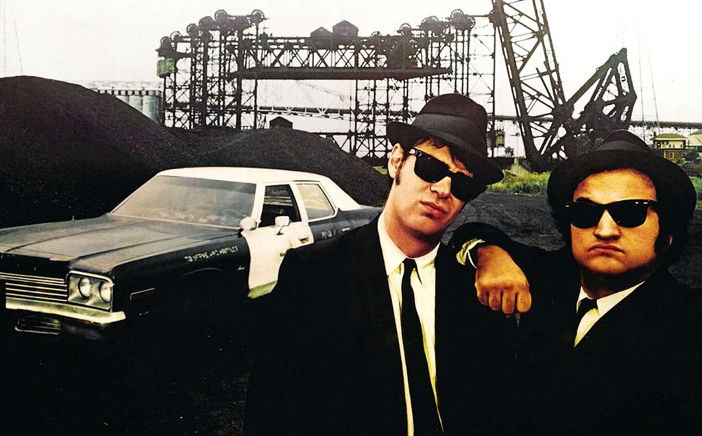 051013-the-blues-brothers