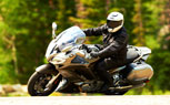 Yamaha Reports Q1 2013 Results