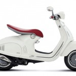 Vespa Now Accepting Online Pre-Orders for Vespa 946 in Select European Markets