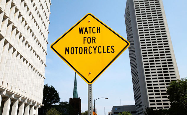 051613-allstate-watch-for-motorcycles-sign-f