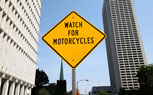 051613-allstate-watch-for-motorcycles-sign-t