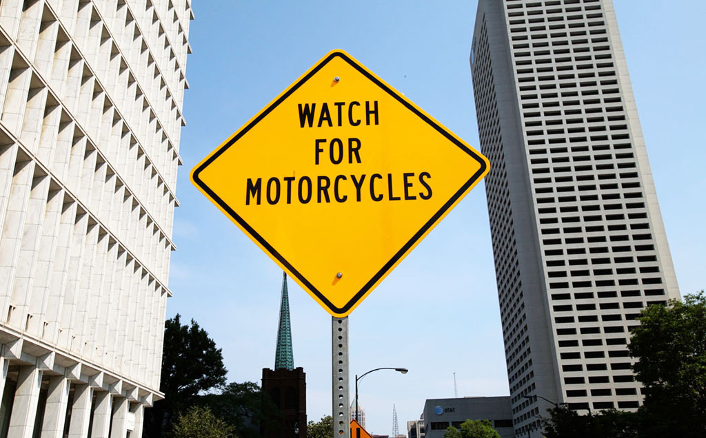 051613-allstate-watch-for-motorcycles-sign