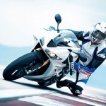 2012 Triumph Daytona 675, 675R Recalled in Canada for Missing Throttle Cable Guide