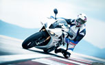 2012 Triumph Daytona 675, 675R Recalled in Canada for Missing Throttle Cable Guide -