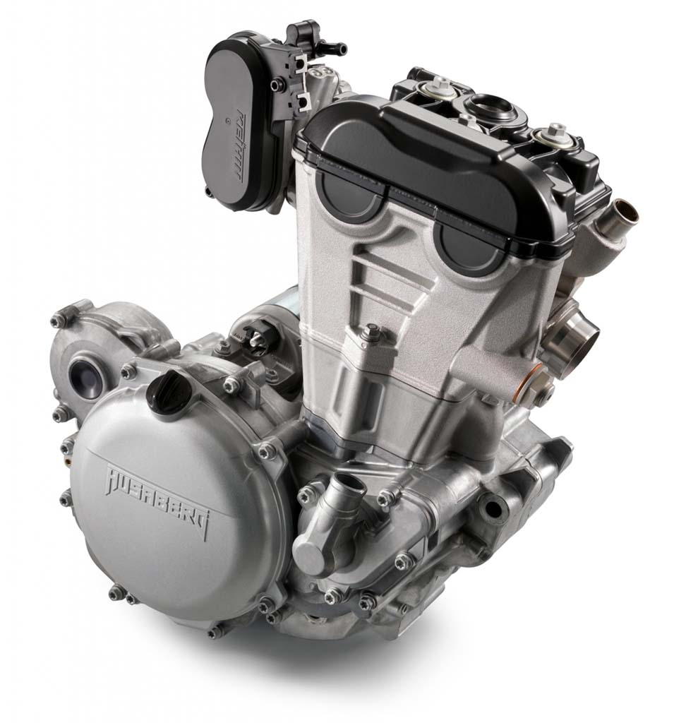 052313-2014-husaberg-fe-250-engine
