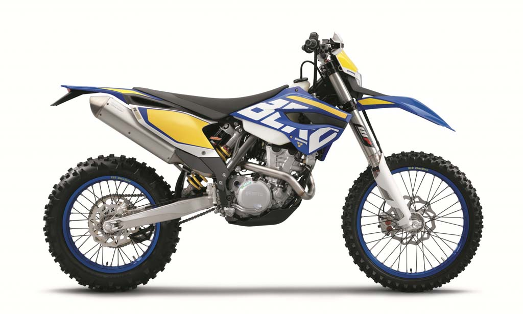 052313-2014-husaberg-fe-250-right