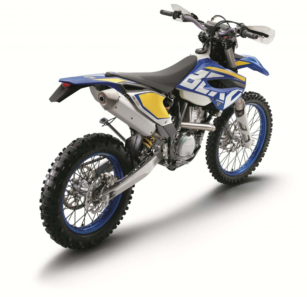 052313-2014-husaberg-fe-350-right-rear