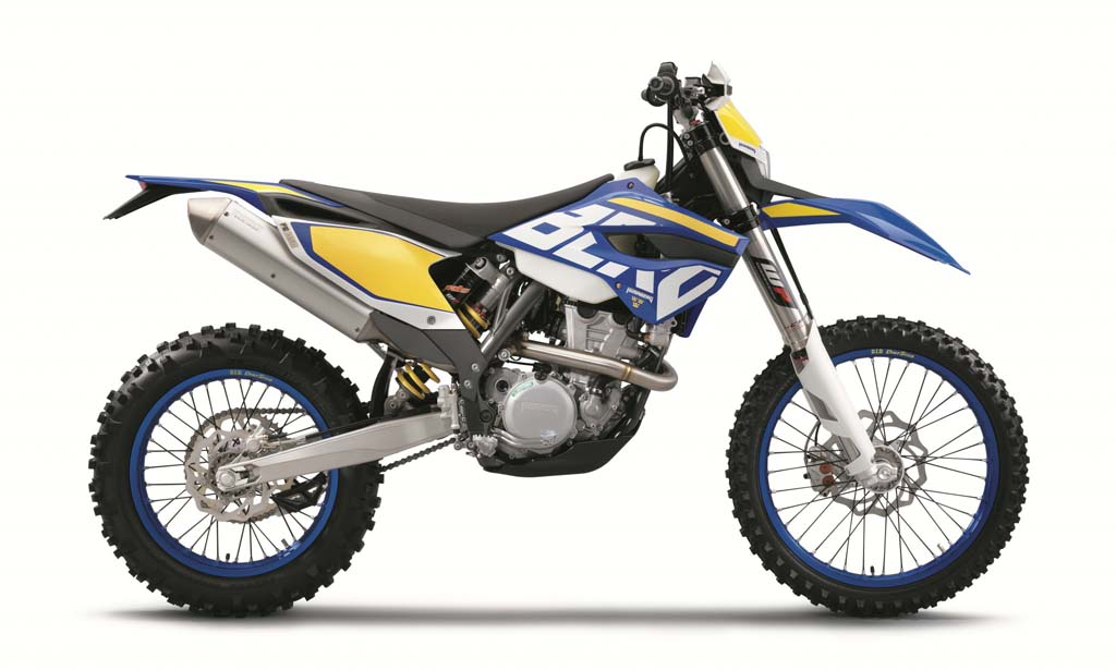 052313-2014-husaberg-fe-350-right