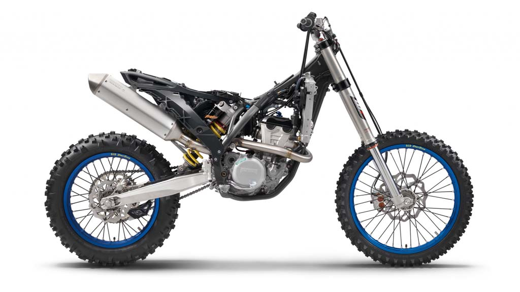 052313-2014-husaberg-fe-350-stripped