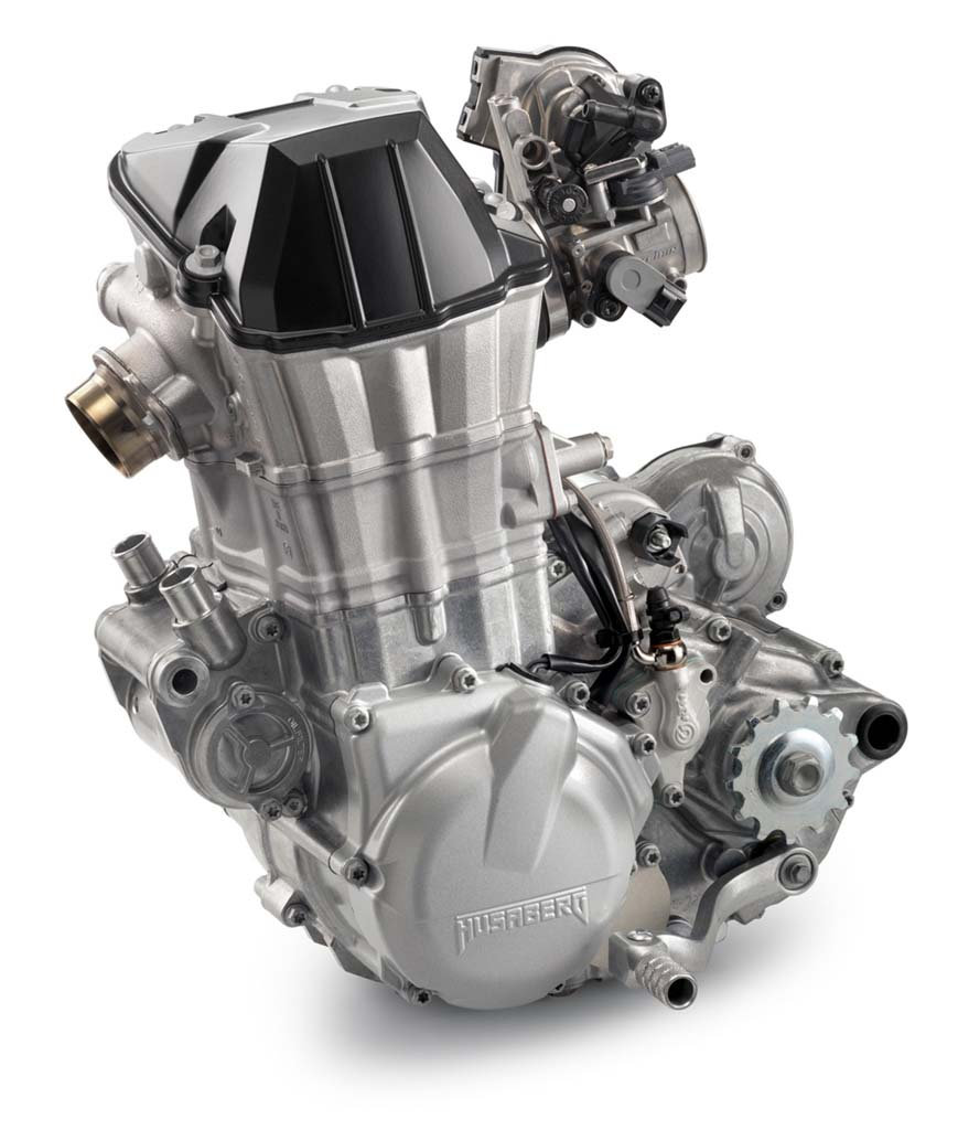052313-2014-husaberg-fe-450-501-engine