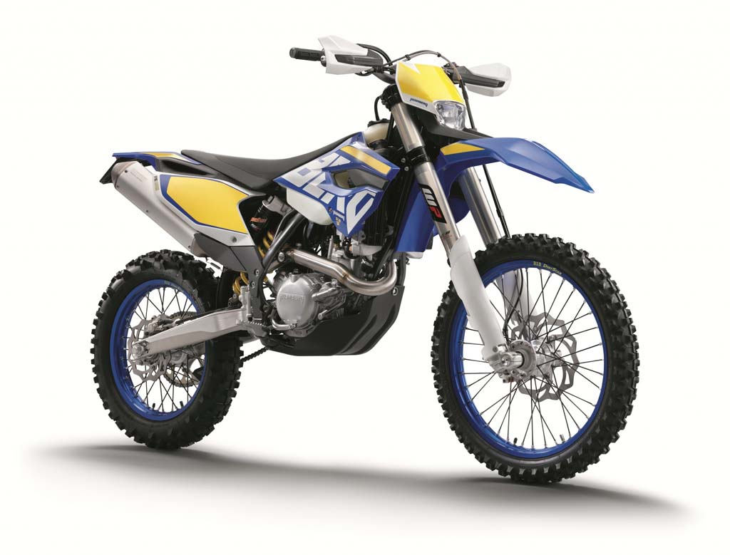 052313-2014-husaberg-fe-501-right-front