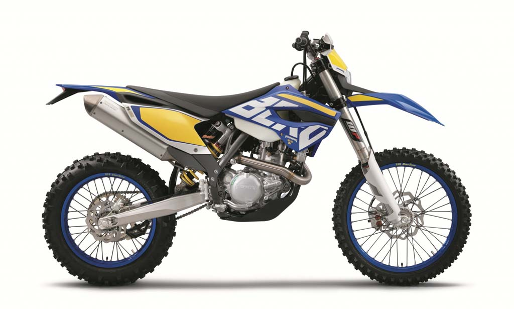 052313-2014-husaberg-fe-501-right