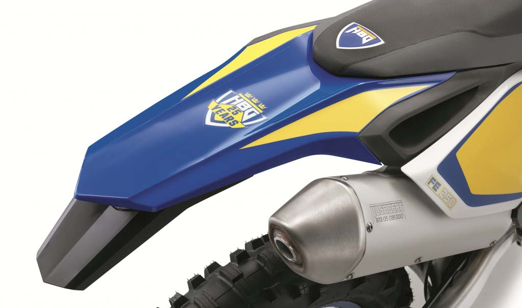 052313-2014-husaberg-fe-tail-graphic