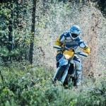 052313-2014-husaberg-off-road-action-01