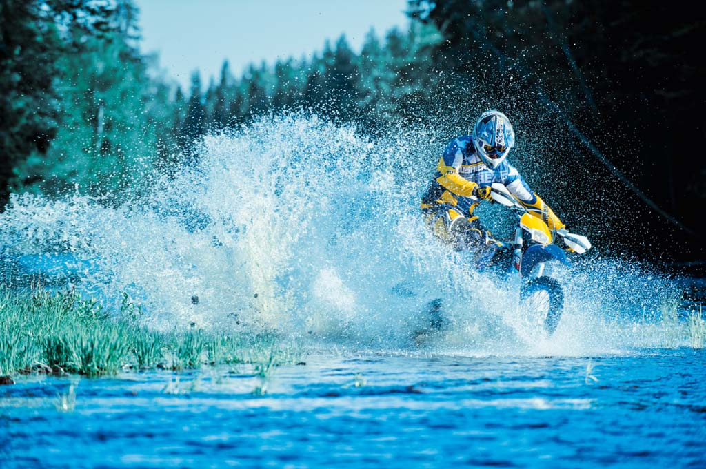052313-2014-husaberg-off-road-action-02