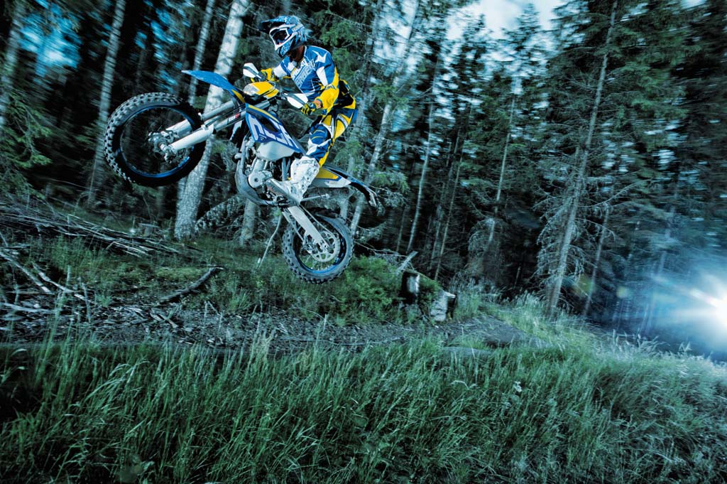 052313-2014-husaberg-off-road-action-03