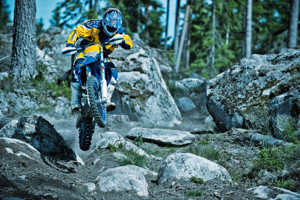 052313-2014-husaberg-off-road-action-04