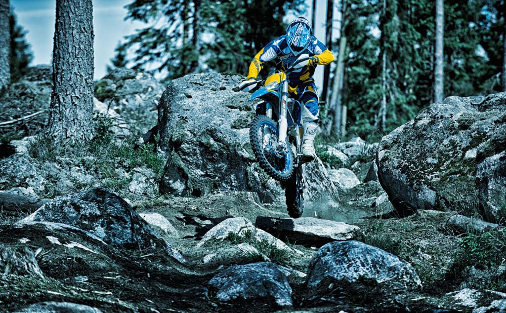 052313-2014-husaberg-off-road-action-05