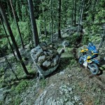 052313-2014-husaberg-off-road-action-06