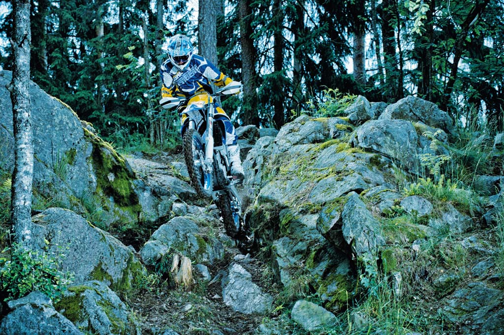 052313-2014-husaberg-off-road-action-07