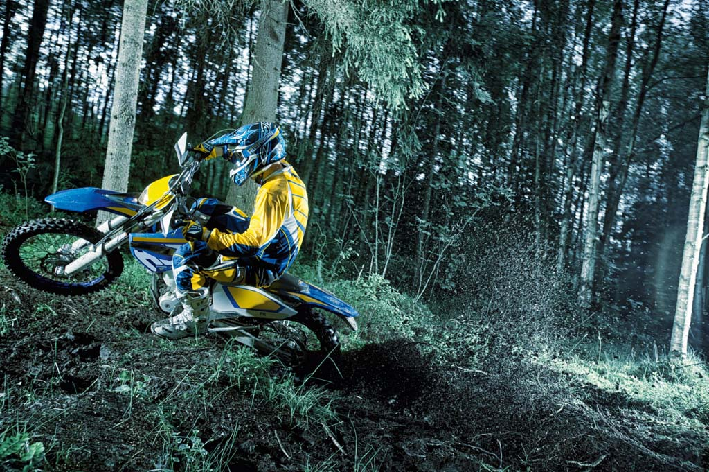 052313-2014-husaberg-off-road-action-08