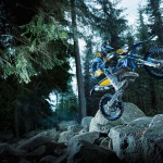 052313-2014-husaberg-off-road-action-11