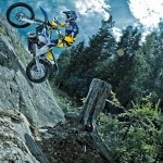 052313-2014-husaberg-off-road-action-12