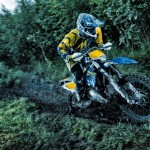 052313-2014-husaberg-off-road-action-13