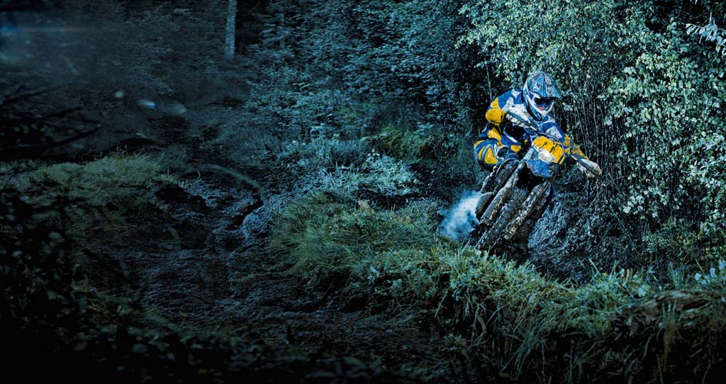 052313-2014-husaberg-off-road-action-14