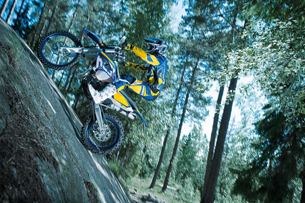 052313-2014-husaberg-off-road-action-15