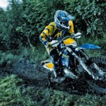 2014 Husaberg Lineup Announced – Final Edition Before Husqvarna Merger
