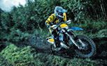 2014 Husaberg Lineup Announced – Final Edition Before Husqvarna Merger -