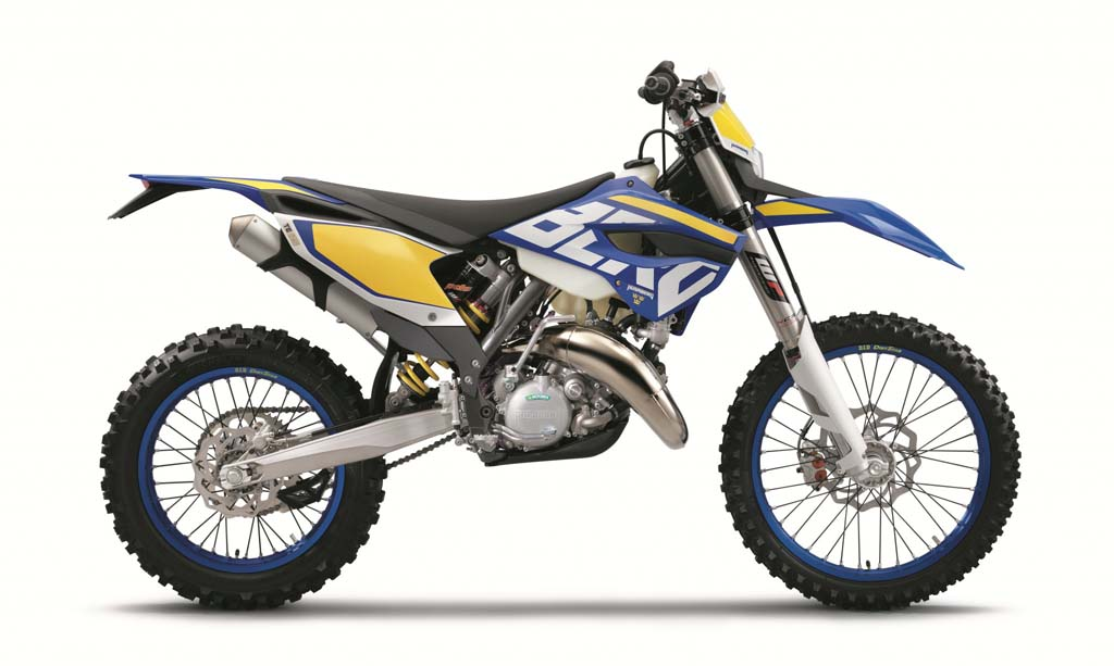 052313-2014-husaberg-te-125-right