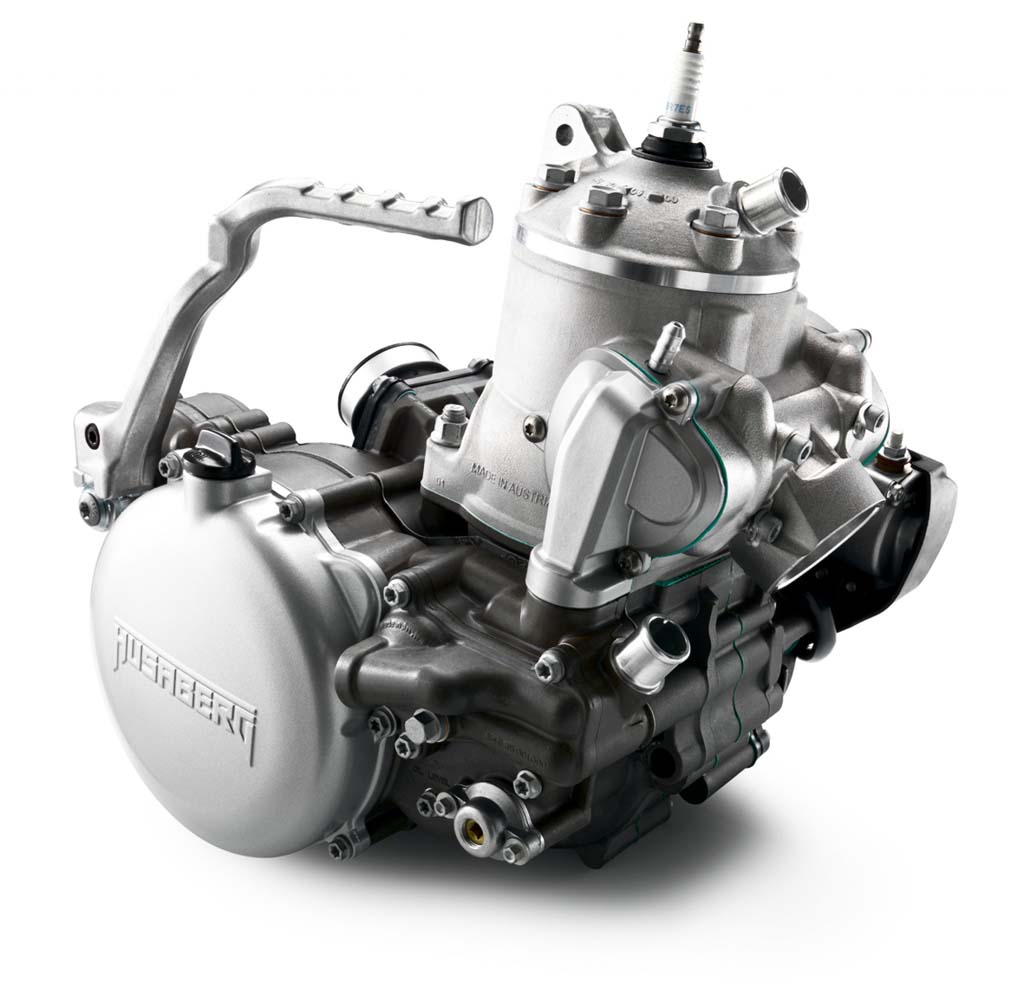 052313-2014-husaberg-te-250-engine