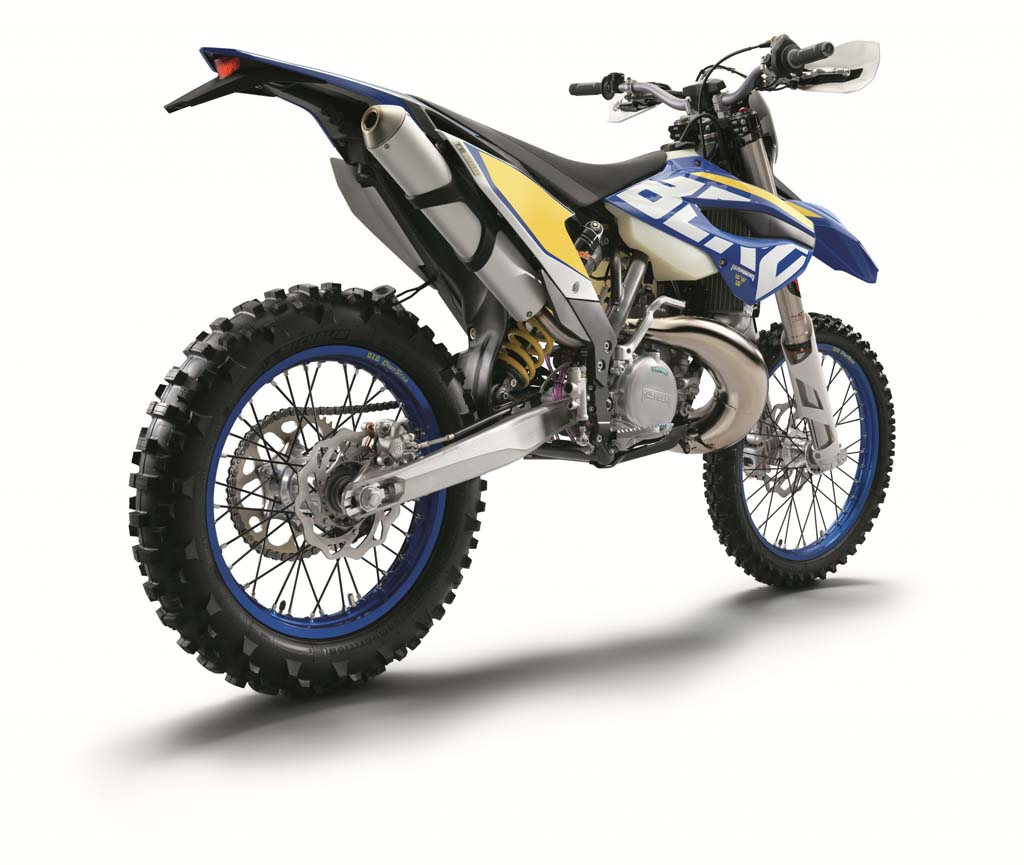 052313-2014-husaberg-te-250-right-rear
