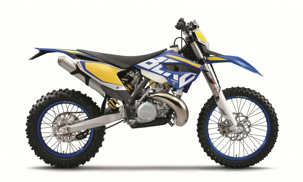 052313-2014-husaberg-te-250-right