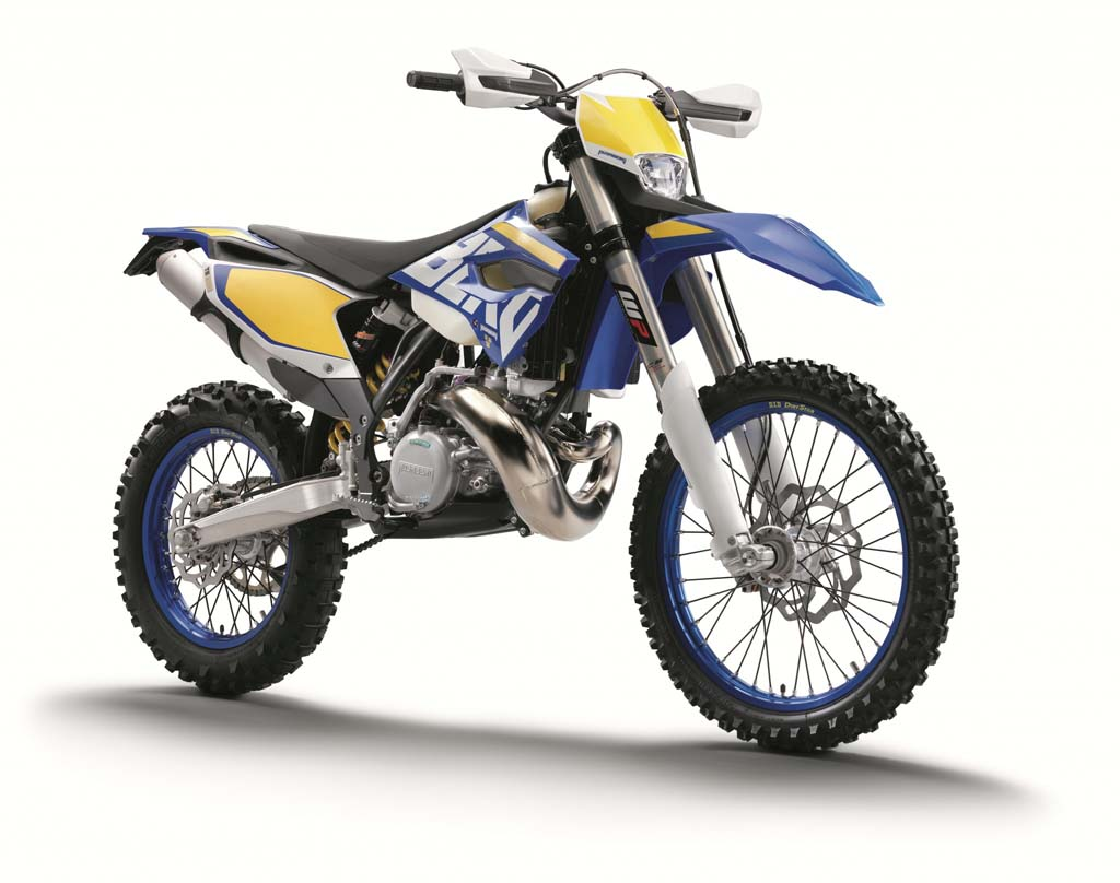052313-2014-husaberg-te-300-right-front