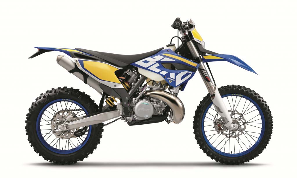 052313-2014-husaberg-te-300-right