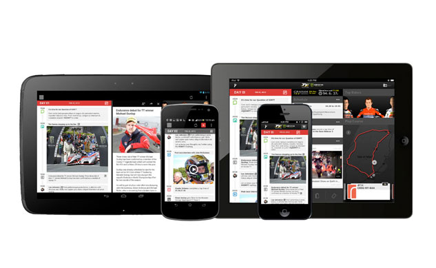 052313-isle-of-man-tt-app-f