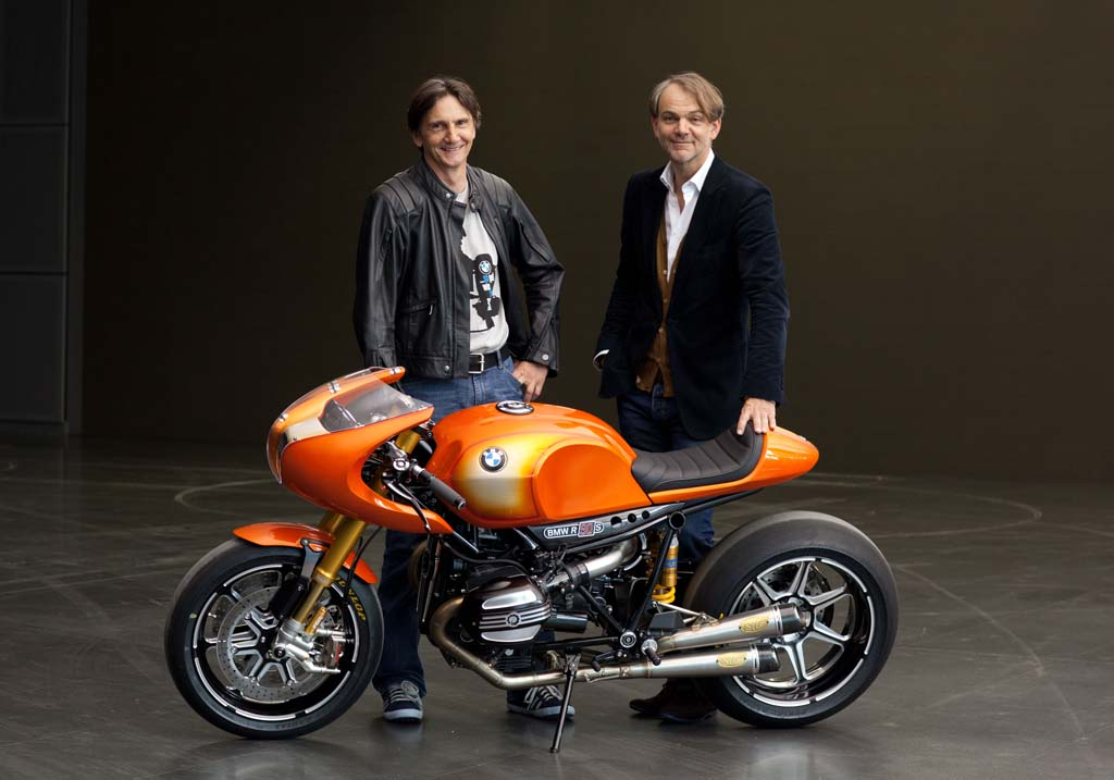 052413-bmw-concept-90-roland-sands-design-13