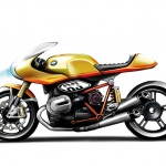 052413-bmw-concept-90-sketches-03