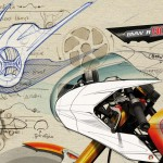 052413-bmw-concept-90-sketches-04