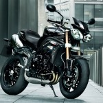 2012-2013 Triumph Speed Triple Neutral Indicator Recall Expands to US