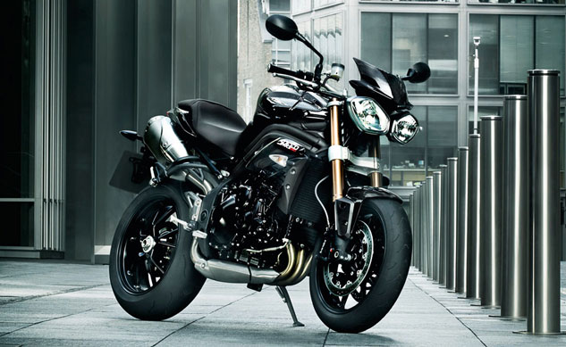 052713-2012-triumph-speed-triple-f