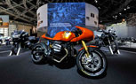 052713-bmw-concept-ninety-t