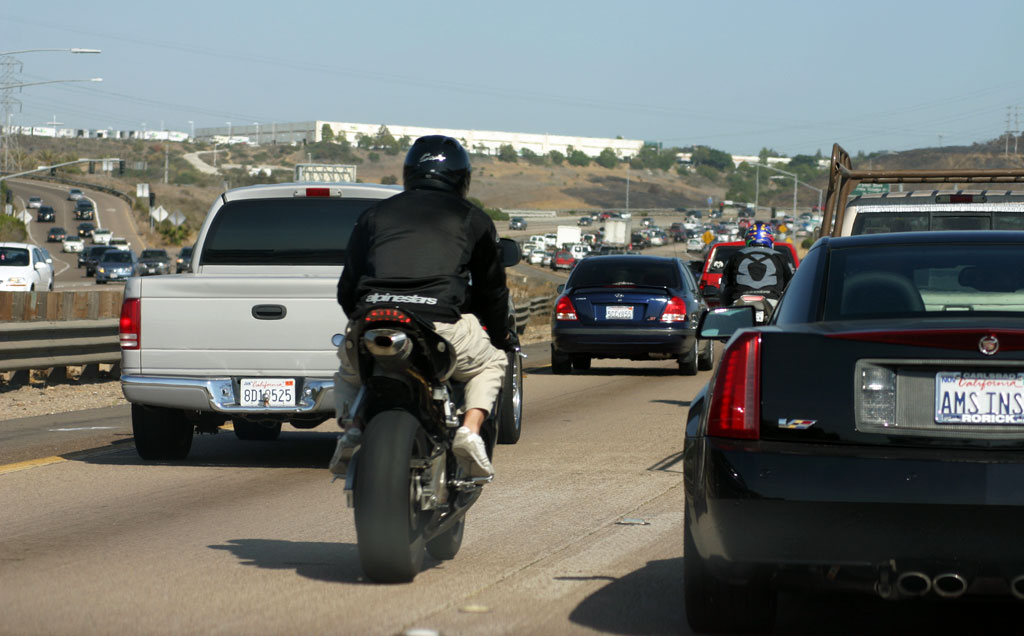 052713-lane-splitting